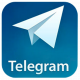 ori_telegram
